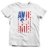 products/awesome-american-flag-shirt-y-wh.jpg