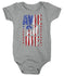 products/awesome-american-flag-shirt-y-z-sg.jpg