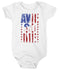 products/awesome-american-flag-shirt-y-z-wh.jpg