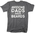 products/awesome-dads-have-beards-shirt-ch.jpg