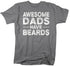products/awesome-dads-have-beards-shirt-chv.jpg