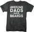 products/awesome-dads-have-beards-shirt-dh.jpg