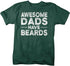 products/awesome-dads-have-beards-shirt-fg.jpg