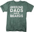 products/awesome-dads-have-beards-shirt-fgv.jpg