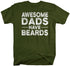 products/awesome-dads-have-beards-shirt-mg.jpg