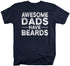 products/awesome-dads-have-beards-shirt-nv.jpg