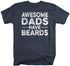 products/awesome-dads-have-beards-shirt-nvv.jpg