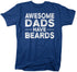 products/awesome-dads-have-beards-shirt-rb.jpg