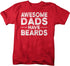 products/awesome-dads-have-beards-shirt-rd.jpg