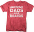 products/awesome-dads-have-beards-shirt-rdv.jpg