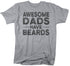 products/awesome-dads-have-beards-shirt-sg.jpg