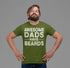 products/awesome-dads-have-beards-shirt.jpg