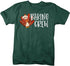products/baking-crew-thanksgiving-t-shirt-fg.jpg