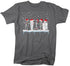 products/barber-christmast-t-shirt-ch.jpg