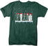 products/barber-christmast-t-shirt-fg.jpg