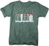 products/barber-christmast-t-shirt-fgv.jpg