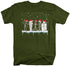 products/barber-christmast-t-shirt-mg.jpg