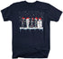 products/barber-christmast-t-shirt-nv.jpg