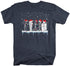 products/barber-christmast-t-shirt-nvv.jpg
