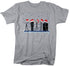 products/barber-christmast-t-shirt-sg.jpg