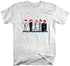 products/barber-christmast-t-shirt-wh.jpg