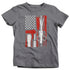 products/barber-flag-t-shirt-y-ch.jpg