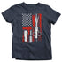 products/barber-flag-t-shirt-y-nv.jpg