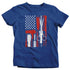 products/barber-flag-t-shirt-y-rb.jpg
