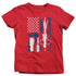 products/barber-flag-t-shirt-y-rd.jpg