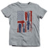 products/barber-flag-t-shirt-y-sg.jpg