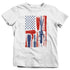 products/barber-flag-t-shirt-y-wh.jpg