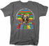 products/be-anything-be-kind-autism-elephant-t-shirt-ch.jpg