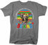 products/be-anything-be-kind-autism-elephant-t-shirt-chv.jpg
