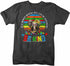 products/be-anything-be-kind-autism-elephant-t-shirt-dh.jpg