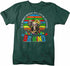 products/be-anything-be-kind-autism-elephant-t-shirt-fg.jpg