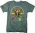 products/be-anything-be-kind-autism-elephant-t-shirt-fgv.jpg