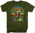 products/be-anything-be-kind-autism-elephant-t-shirt-mg.jpg