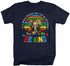 products/be-anything-be-kind-autism-elephant-t-shirt-nv.jpg