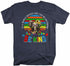 products/be-anything-be-kind-autism-elephant-t-shirt-nvv.jpg