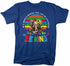 products/be-anything-be-kind-autism-elephant-t-shirt-rb.jpg