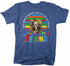 products/be-anything-be-kind-autism-elephant-t-shirt-rbv.jpg