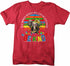 products/be-anything-be-kind-autism-elephant-t-shirt-rd.jpg