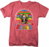 products/be-anything-be-kind-autism-elephant-t-shirt-rdv.jpg