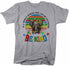 products/be-anything-be-kind-autism-elephant-t-shirt-sg.jpg