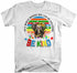 products/be-anything-be-kind-autism-elephant-t-shirt-wh.jpg