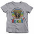 products/be-anything-be-kind-autism-elephant-t-shirt-y-sg.jpg