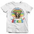 products/be-anything-be-kind-autism-elephant-t-shirt-y-wh.jpg