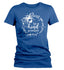 products/be-kind-always-t-shirt-w-rbv.jpg