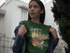 products/beautiful-asian-girl-wearing-a-t-shirt-mockup-while-on-the-street-a17460.png