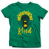 products/bee-kind-t-shirt-y-gr.jpg
